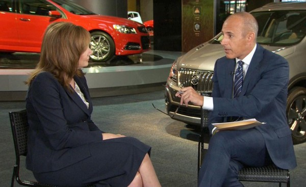 mary-barra-matt-lauer-600x367