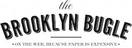 Brooklyn Bugle