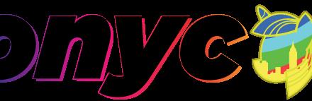 ponycon-2015-LOGO_2014_0727
