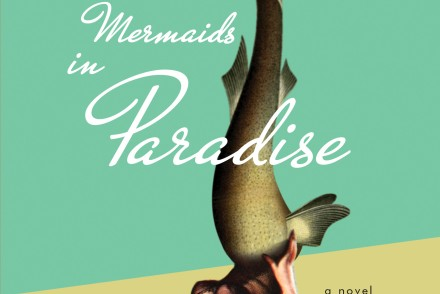 mermaids in paradise_978-0-393-24562-2
